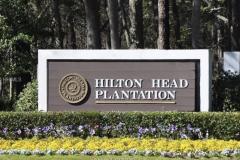7 Neptune Court, Hilton Head, SC 29926 2018-04-19 at 5.53.41 PM7 Ne3ptune Court, Hilton Head, SC 299267 Neptune Court, Hilton Head, SC 299267 Neptune Court, Hilton Head, SC 29926