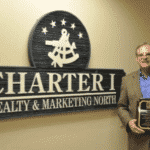 Top selling hilton head real estate agents