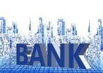 banking-in-hilton-head-150x106