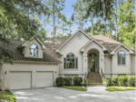 Buying Hilton Head Real Estate: Home