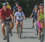 Sampson's Biking on Hilton Head