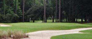 Hilton Head Plantation Finest golf courses