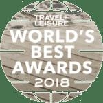 Hilton Head Real Estate: Hilton Head Awards Best Island in the US