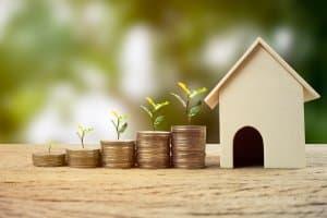 Best Real Estate agent Hilton Head Island